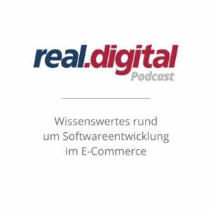 real.digital Podcast